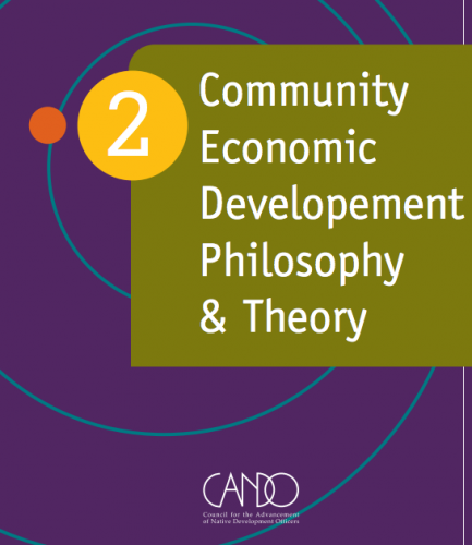 Course Image HSCD 221 Community Development Principles, Theories and Practice