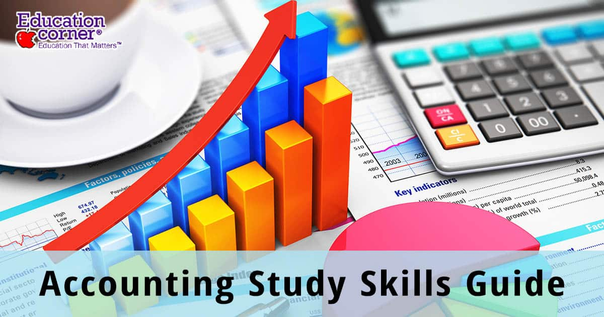 Course Image ACCT 3233  Advanced Financial Accounting