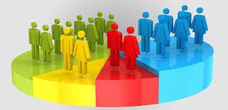 Course Image EVHS 3210 Demography & Health Economics