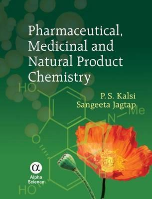 Course Image CHEM 3243 Natural product Chemistry