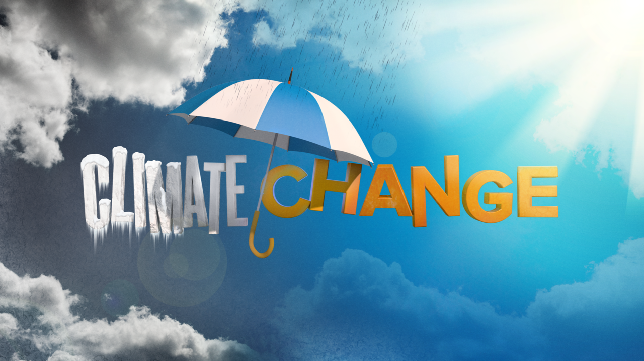 Course Image CHEM 3235 GENDER AND CLIMATE CHANGE (Elective)