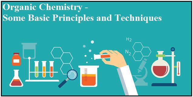 Course Image CHEM 2213 Basic Organic Chemistry II