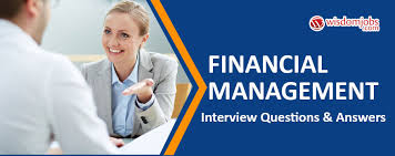 Course Image BAF 3225 Financial Management 2