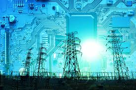 Course Image AGE 2212 Electrical and Electronic Systems