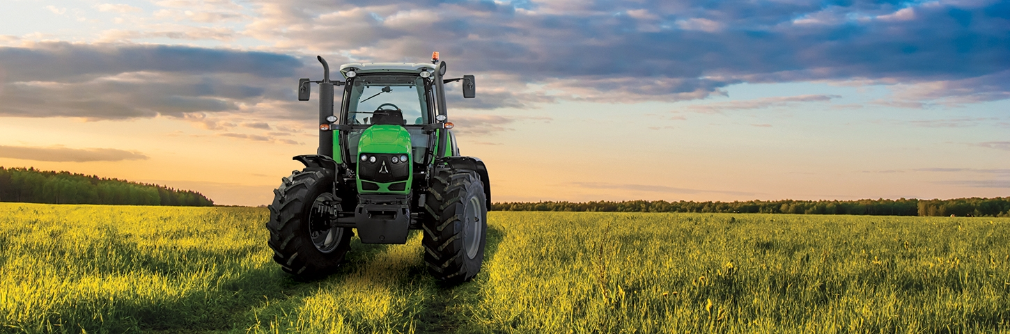 Course Image AGE 3221 Agricultural Tractors and Off-road Vehicles