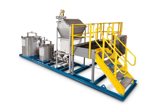 Course Image AGE 3222 Agro-processing and material handling systems