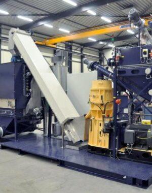Course Image AGE 3223 Bio-production machinery