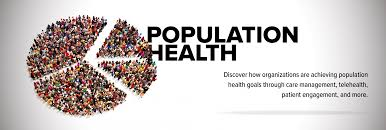 Course Image GEOG 3218 POPULATION AND HEALTH
