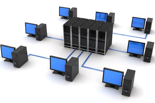 Course Image HDCS 2216 SQL Server Administration
