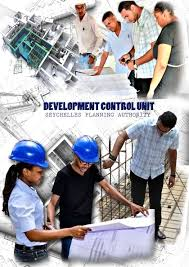 Course Image DEV 3212 DEVELOPMENT CONTROL