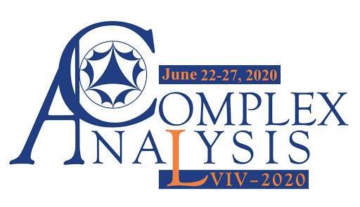 Course Image Math 3225 Complex Analysis I