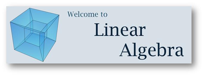 Course Image Math 2212Linear Algebra  II