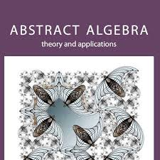 Course Image Math 3226Abstract Algebra II