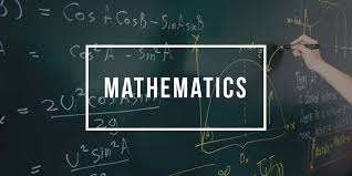 Course Image  CM 202  Mathematics