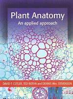 Course Image BIOL 221¬ Plant Anatomy & Histology