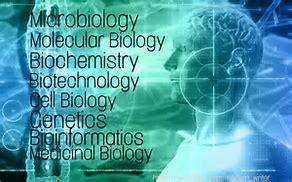 Course Image BIOL 321¬ Cellular & Molecular Immunology
