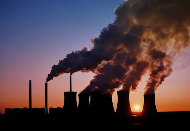 Course Image EMQC 3220 Introduction to Air Pollution and Control