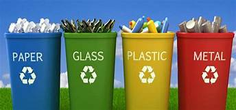 Course Image CHEM 512 Solid wastes management