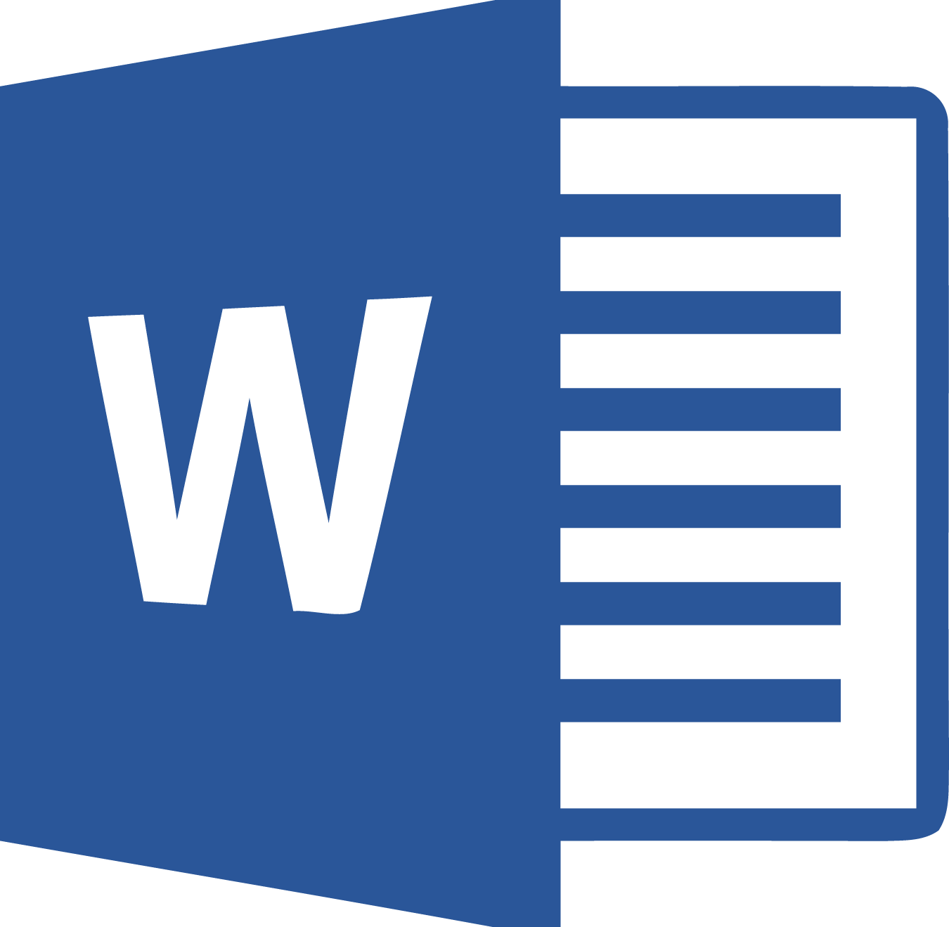 Course Image Introduction to MS word