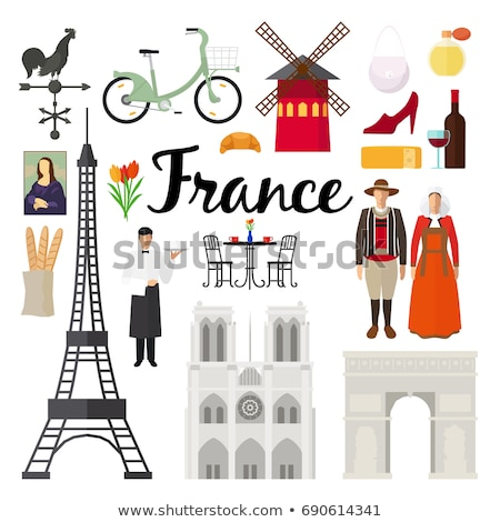 Course Image French civilization (BAFR 203)