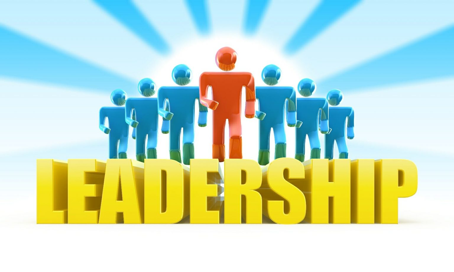 Course Image       AGED 742  LEADERSHIP AND POLICIES