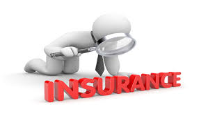 Course Image BUS 1209 INTRODUCTION TO INSURANCE