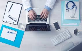 Course Image Health Management Information Systems