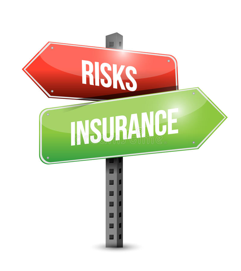 Course Image BAM 2221 Risk and Insurance