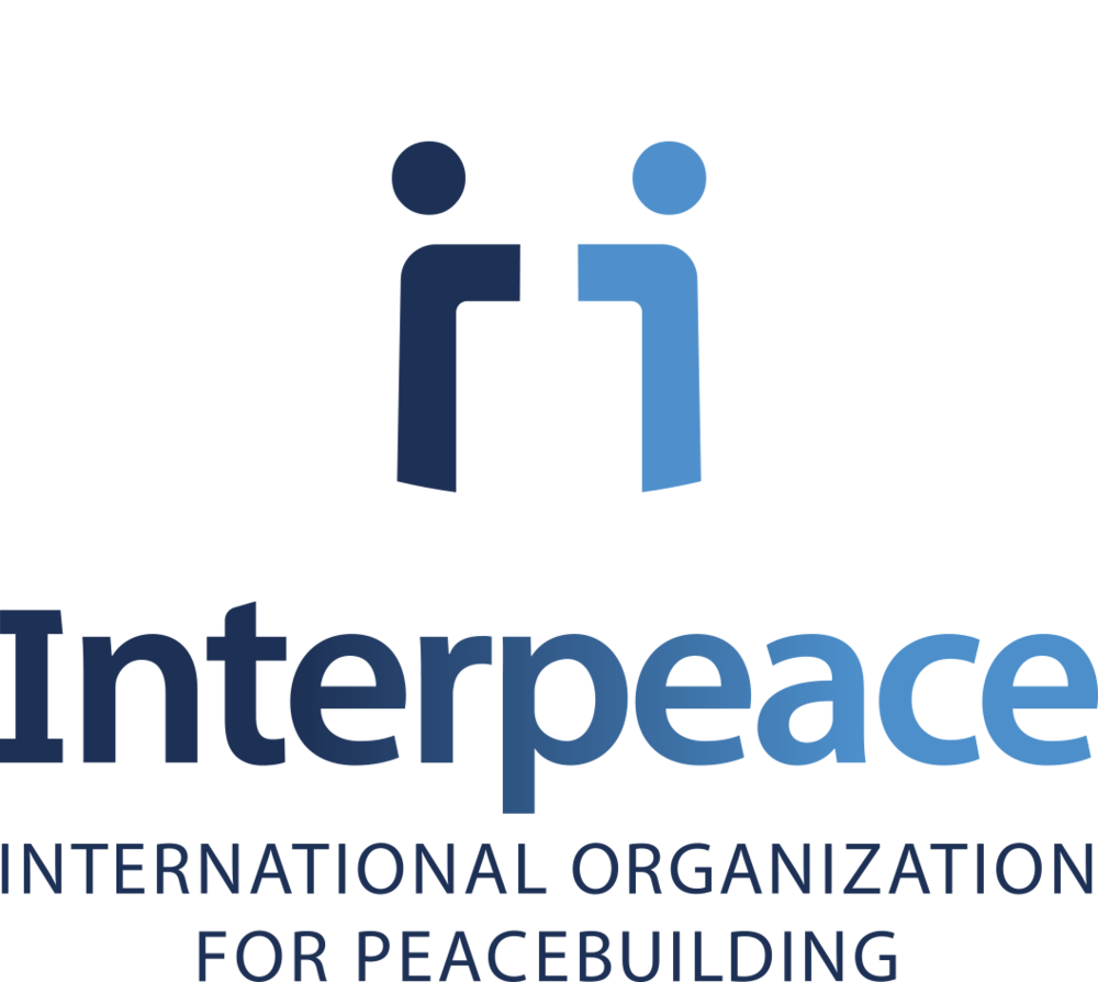 Course Image PADS 320 International Law, Organizations and Peace